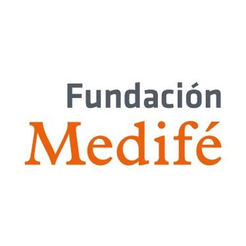 Fundación Medifé's avatar