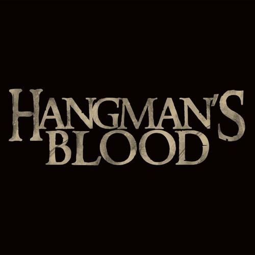 Hangman's Blood's avatar