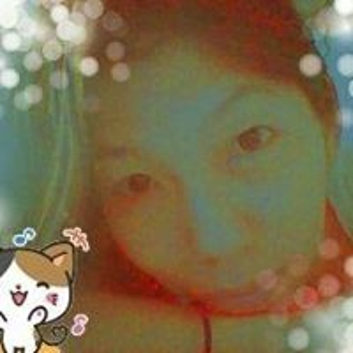 Rynnie Chun's avatar