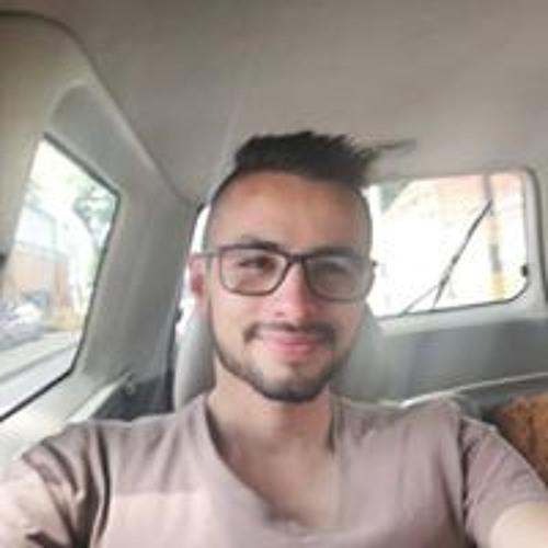 Cristian Castiblanco's avatar