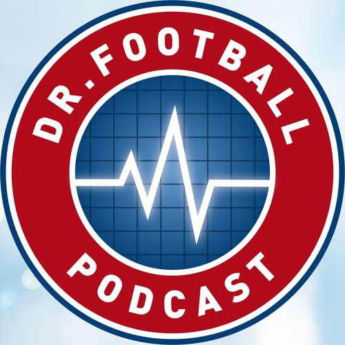 Dr. Football Podcast's avatar
