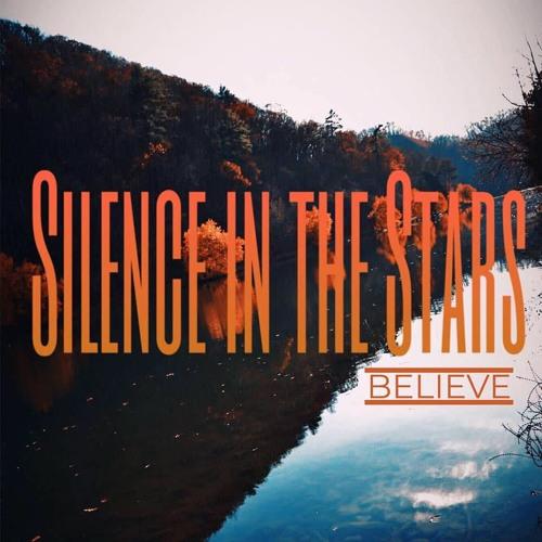 Silence in the Stars's avatar
