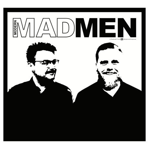 Modern Mad Men's avatar