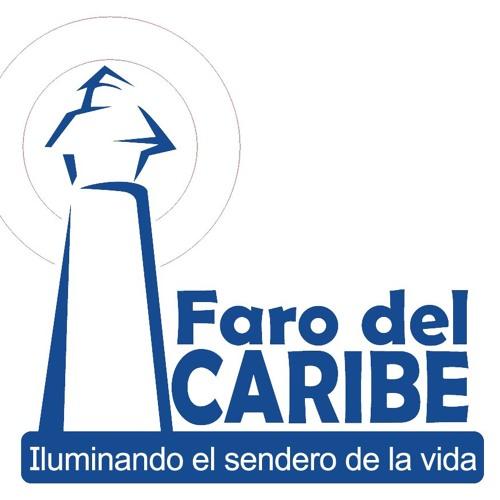Faro del Caribe's avatar