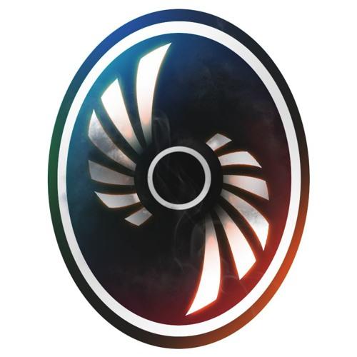 Sky Mubs's avatar