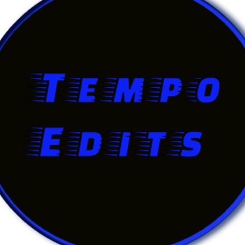 Tempo Edits