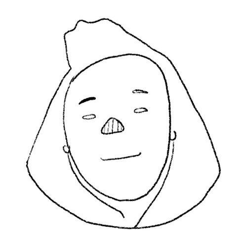 Danny Hawk's avatar