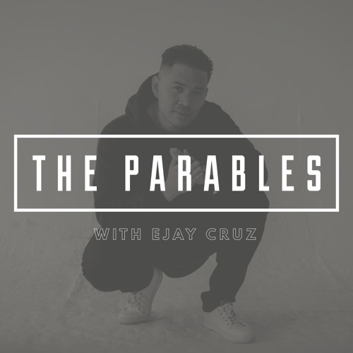 THE PARABLES Podcast's avatar