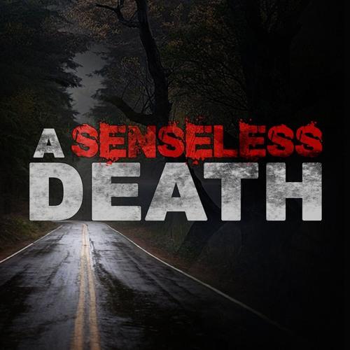 A Senseless Death's avatar