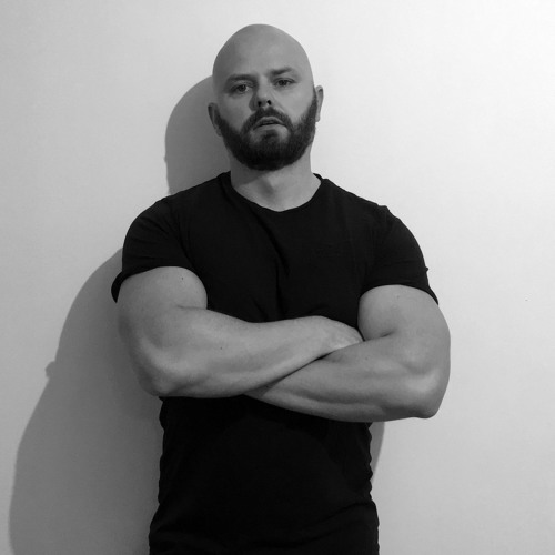Alfonso Muchacho's avatar