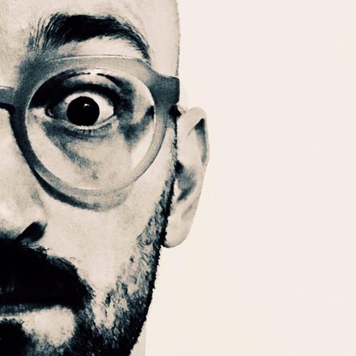 Laszlo Biro's avatar