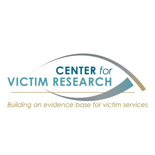 Tell Us About It: Victim Research Convos's avatar