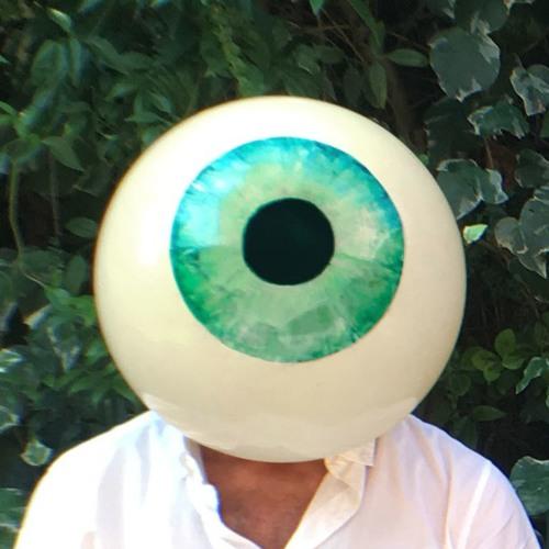 Dr O's avatar