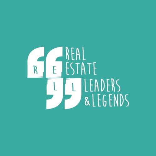 Real Estate Leaders & Legends's avatar