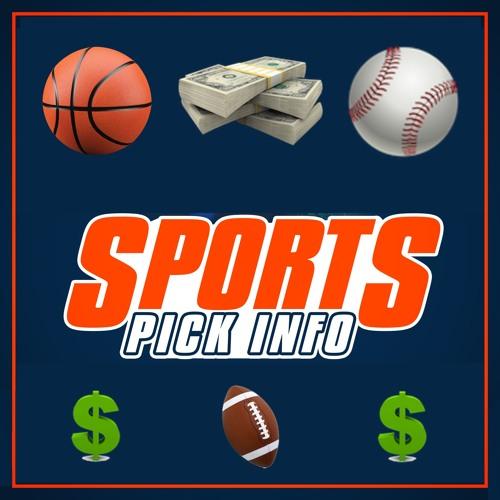 Sports Pick Info's avatar