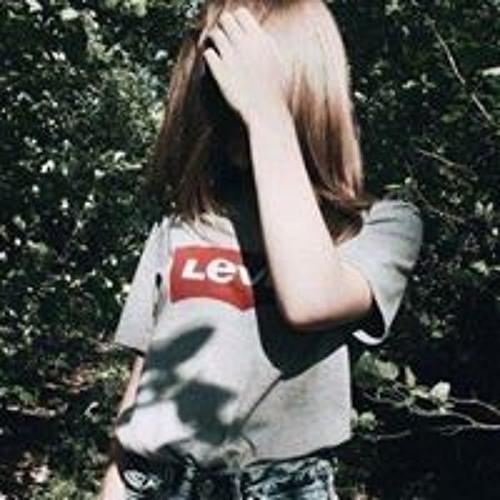 nastia's avatar