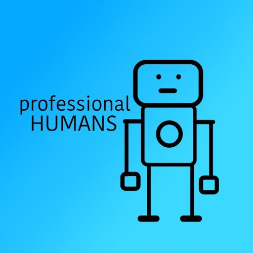 Professional Humans's avatar