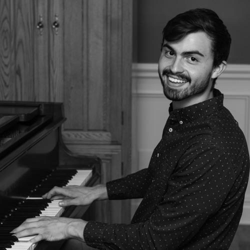 Kory Hilpmann's avatar