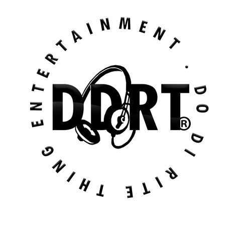 Do di rite thing Ent's avatar