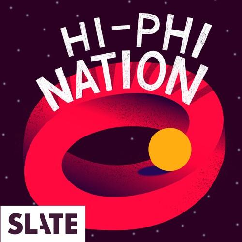 HiPhiNation's avatar