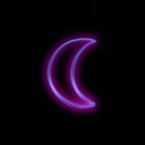 Moonchild's avatar
