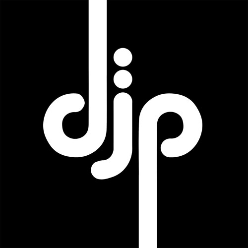 djpretzel's avatar