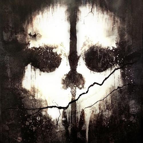 DeathofWillard's avatar