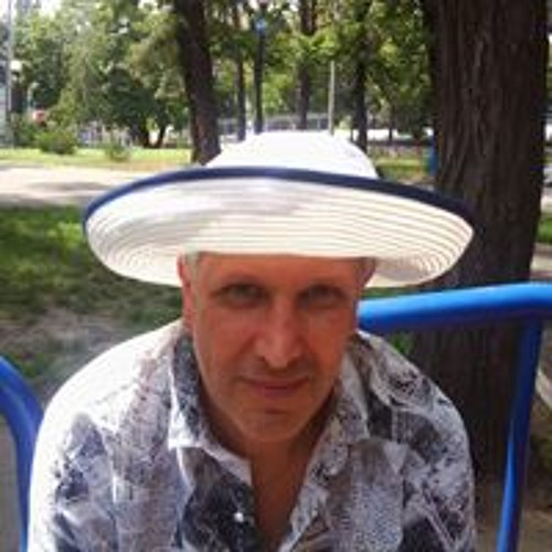 Анатолій Бровко's avatar