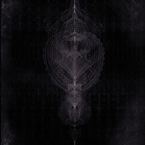 Soul Serpent - Audio Habitat's avatar