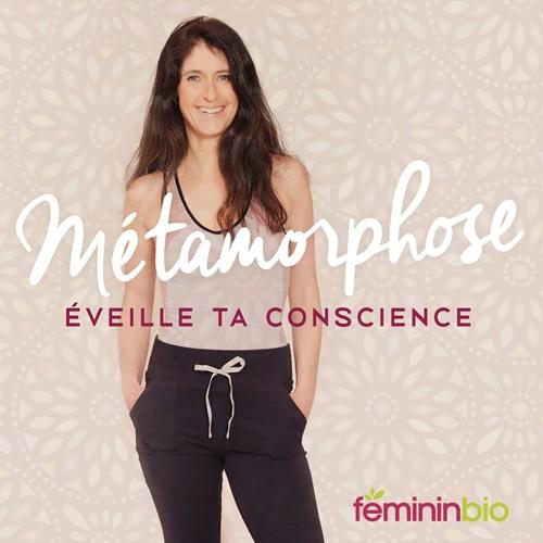 Métamorphose, le podcast !'s avatar