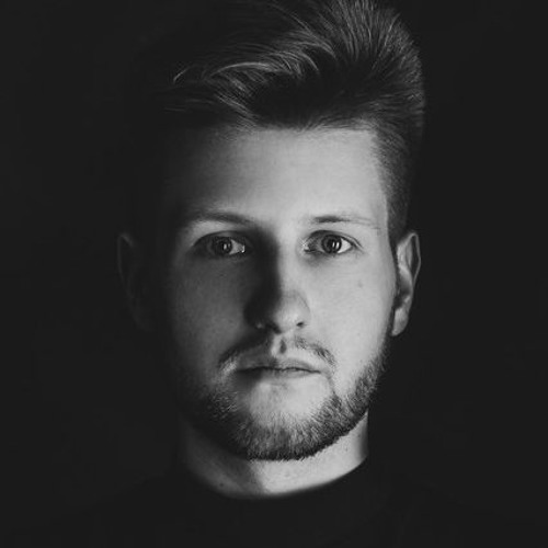 GytisJ's avatar