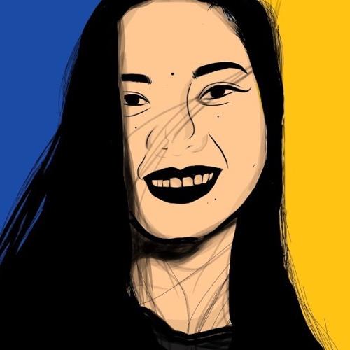 jennifyferfest's avatar