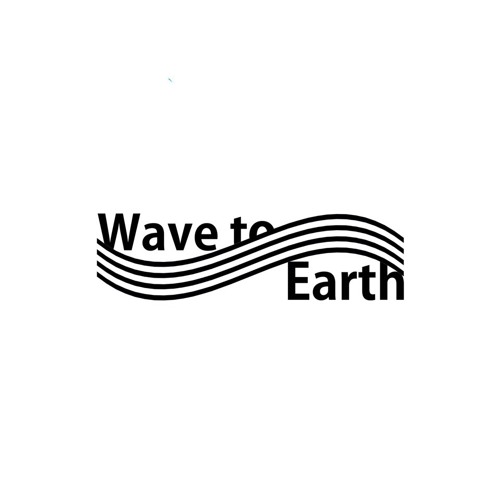 wave to earth's avatar