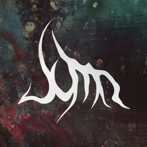 Somn's avatar