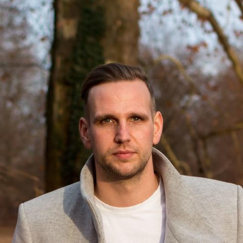 David K. Official's avatar