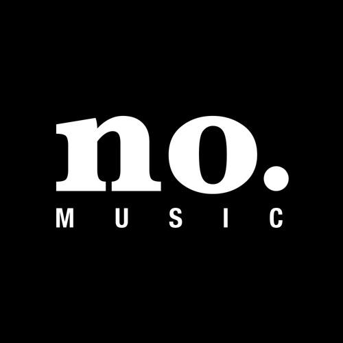No. Music's avatar