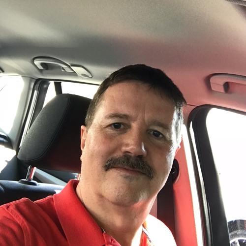 Paul Brandenberg's avatar