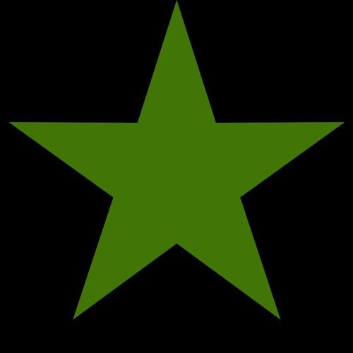 greencom's avatar