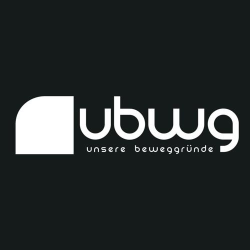 Unsere Beweggründe (CH)'s avatar