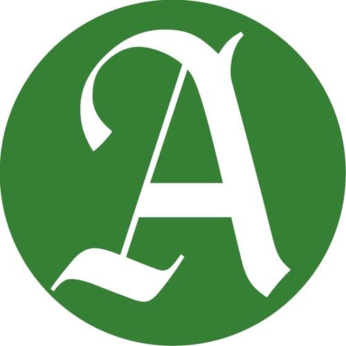 Hamburger Abendblatt's avatar