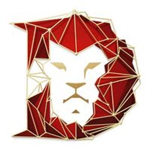 Ducatus Global's avatar