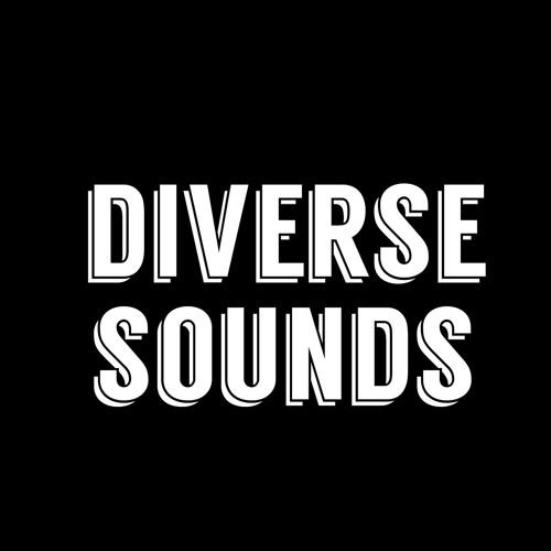 Diverse Sounds's avatar