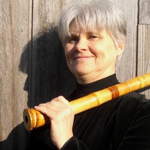 Véronique Piron's avatar