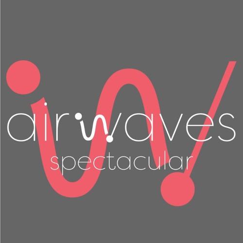 AirwavesSpectacular's avatar