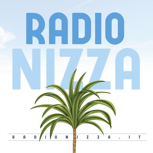 Radio Nizza's avatar