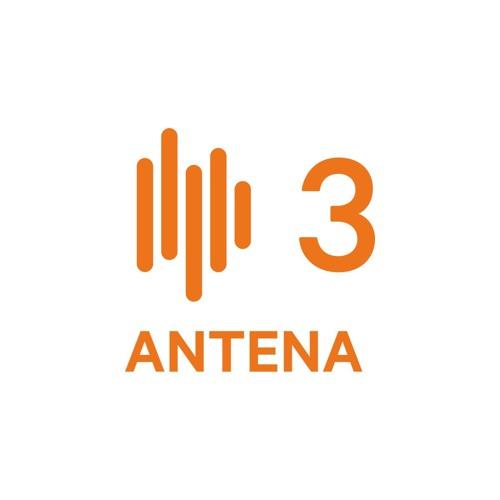 Antena 3's avatar