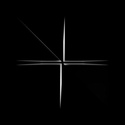 No-oN's avatar