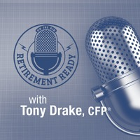 The Retirement Ready Radio Show