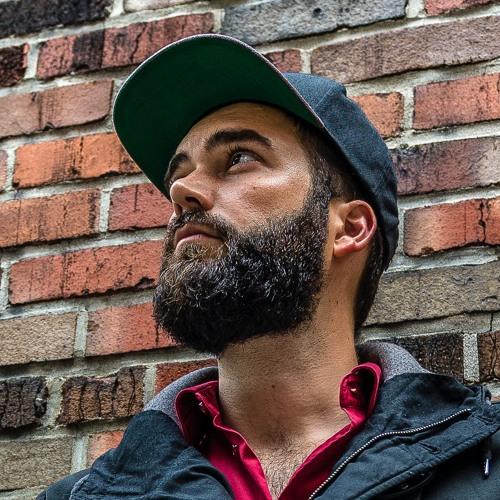 Gautier (sans H)'s avatar
