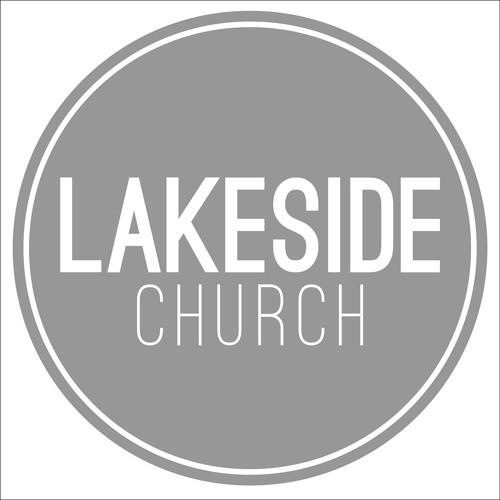 Lakeside Church's avatar